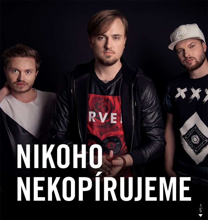 headliner-clanek